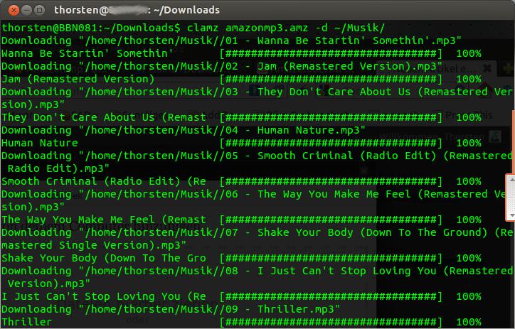 Bildschirmfoto vom 2012-06-12 10:35:00